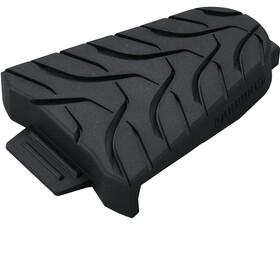 Shimano Protection plaque de pédale - SPD-SL noir